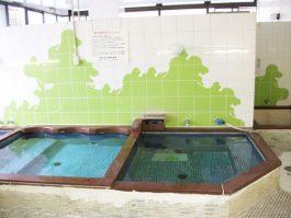 イトシン浴場内観2
